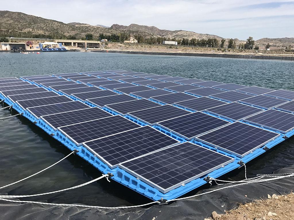 Berühmt Solar panels in buildings – Exiom Solution S.A. @KI_97