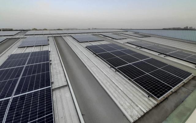 Alicante autoconsumo solar